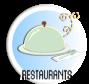 Roxy's Best Of…Peapack-Gladstone, New Jersey - Restaurants