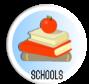 Roxy's Best Of…Peapack-Gladstone, New Jersey - Schools